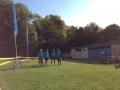 marchehton2012-0004