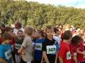 marchehton2012-0015