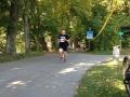 marchehton2012-0065