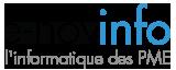 e-novinfo-PME-bleu
