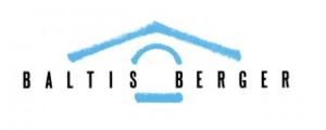 Logo_Baltisberger