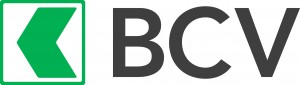 logo-bcv-rvb